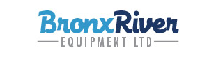 Bronx River Equipment LTD